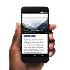 Facebook cria novo design para o botão Like - http://www.showmetech.com.br/facebook-cria-novo-design-para-o-botao-de-like/
