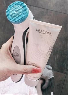 Clear Skin Face, Clear Skin Tips, Nu Skin, Pale Skin, Skincare For Combination Skin, Nose Pores, Skincare For Oily Skin, Pore Cleanser, Minimize Pores