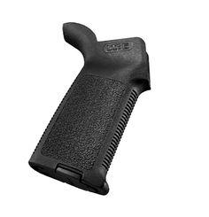 Magpul MOE Pistol Grip #magpul #pistolgrip #moe #ar15 #ar10 #db10 #db15 #araccessory #araccessories Rifle Accessories, Guns, Weapons Guns, Revolvers, Weapons, Rifles, Firearms