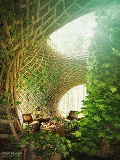 """green tea architecture""的图片搜索结果"