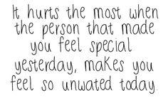 too true for my liking v_v