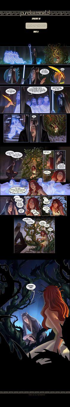 Greece Mythology, Greek Mythology Art, Ancient Myths, Ancient Greek, Greek Gods And Goddesses, Hades And Persephone, Comics Story, Mini Canvas Art, Horror Comics