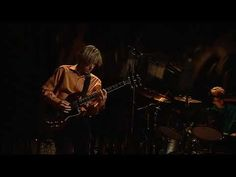 One of the most intriguing, thoughtful and distinctive of today's modern guitar masters gives you an in-depth guide to his approach, style and perspective in. Tommy Taylor, Eric Johnson, Camera Angle, Guitar Parts, Guitar Lessons, Playing Guitar, Songs, Concert, Youtube