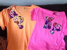 Shirts I made my family, for the Katy Perry concert. #katyperry #theprismaticworldtour #katycats