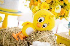 decoracao-aniversario-de-crianca-pintinho-amarelinho-20