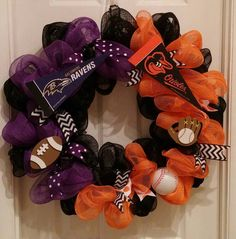 Michele's Craftware https://www.facebook.com/groups/1388599054768056/