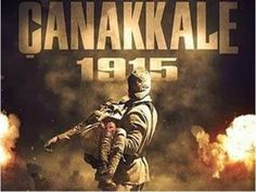 Martyrs' Day, Gallipoli Campaign, Turkish Soldiers, Wwi, Movie Posters, Instagram, Antalya, Type 3, Snake