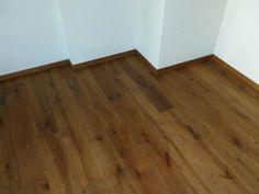 Landhausdiele Hardwood Floors, Flooring, Living Room, Wood Floor Tiles, Hardwood Floor, Wood Flooring, Floor, Paving Stones