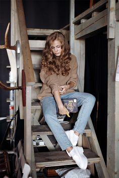 #hopeshop #fashion #girl #loveandotherdrugs
