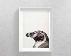Penguin Print, Pinguin Wall Art, Penguin Printable Decor, Pinguin Art Print, Penguin Wall Art Prints, Penguin Nursery Artwork, Penguin Art by LilaPrints on Etsy https://www.etsy.com/listing/463326483/penguin-print-pinguin-wall-art-penguin