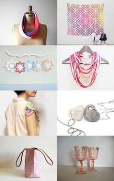 Favorite things by DelicateRetro on Etsy--Pinned with TreasuryPin.com
