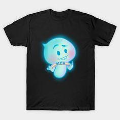 RAINBOW MEH T-Shirt - Soul T-Shirt is $13 today at TeePublic!