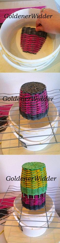 goldenerwidder.blogspot.de