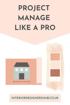 Project management is a vital skill to master for an Interior Designer. Deadline critical projects delivered on budget and on brief will separate your Interior Design business from the crowd. We explore the essential elements in this blog post... #interiordesignershub Interior Design Resources, Interior Design Business, Like A Pro, Essential Elements, Stressed Out, Business Advice, Project Management, Stress Free, Design Projects
