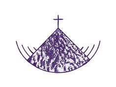 La creu de Gurb by eduvila