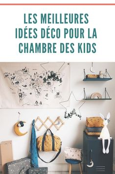 Discover recipes, home ideas, style inspiration and other ideas to try. Baby Bedroom, Kids Bedroom, Kids Zone, Nautical Nursery, Living Room Modern, Interior Design Living Room, Kitchen Decor, Sweet Home, Room Decor