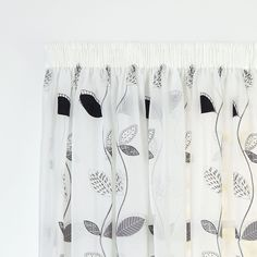 From the most affordable ready made curtains through to exquisite custom made curtains, blinds and accessories you will find the look to suit your lifestyle and budget. Buy Curtains Online, Custom Made Curtains, Pleated Curtains, Pencil Pleat, Blinds, Charcoal, Studio, Home Decor, Ruffle Curtains