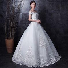 da71daf1397c dlouhý půl rukáv muslimské krajky svatební šaty vysoce kvalitní 2016  nevěsta jednoduché svatební šaty skutečné foto svatební šaty vestido de  noiva