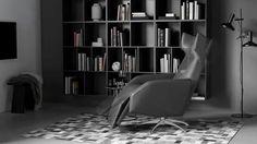 Modern & Contemporary Furniture – BoConcept