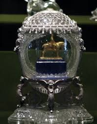 Image result for most expensive faberge egg