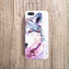 ***DUE TO POPULAR DEMAND of CSERA cases, all iPhone cases and Samsung Cases will leave Istanbul, Turkey, 2 WEEKS from the purchase date - thank you