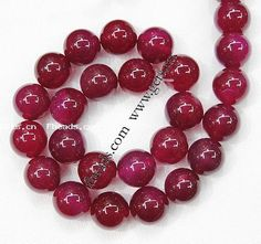 http://www.gets.cn/product/Rose-Agate-Beads--Round--14mm_p295749.html
