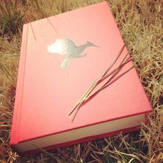 Catching Fire : The Hunger Games Trilogy