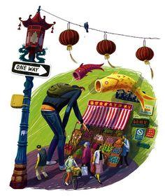 chinatown600_713