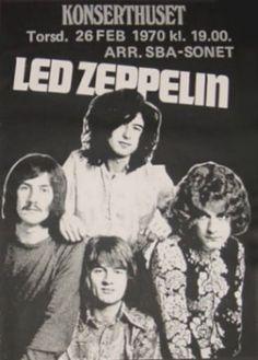 LedZepEuro1970.jpg (279×389)