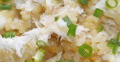 600件突破!炊飯器で楽チンお祝いの夕飯に。春の安い桜鯛(真鯛)を使った、絶品鯛飯です!お食い初めの鯛でももちろんOK!