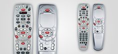 This Button Blocker model is designed to work with standard remote controls supplied to subscribers by Comcast Corporation or their affiliates. It enables the user to press the most commonly needed buttons and blocks access to buttons which can cause the user's TV to become unwatchable. When access is needed to other buttons, your Button Blocker can be removed and refitted again quickly and easily!