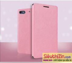 Bao da Huawei Honor 4C Mofi - Phukienzin-0988.990.604