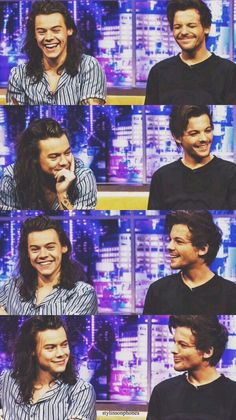 Image about louis tomlinson in larry stylinson by 𝓟 𝓻 𝓲 𝓷 𝓬 Larry Stylinson, Liam Payne, Louis Tomlinson, Niall Horan, Otp, Yours Sincerely, X Factor, Larry Shippers, Harry Styles Wallpaper