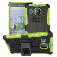 Калъфи за Microsoft Lumia 950 XL