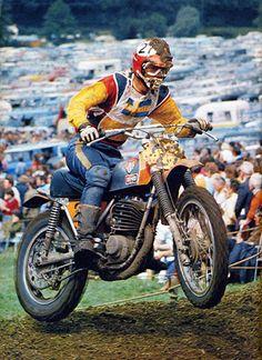 Ake Jonsson - 1972