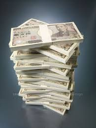 Having Difficulty With Making Money Online? Give Me My Money, How To Make Money, Shake Your Money Maker, Money Rose, My Wife And Kids, Real Id, Money Pictures, American Dollar, Money Stacks