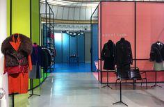 lebonmarché-2014-09-japon-39FMRetc sacai pop up store