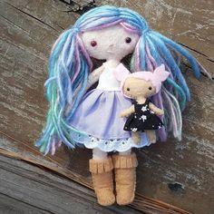Amigurumi - maskotki - _ღڪےღڰۣ✿ Szydełko i druty Crochet ... | 236x236