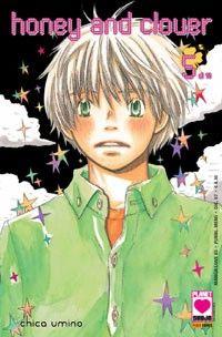 Honey and Clover Yuta Manga Art, Manga Anime, Honey And Clover, Animation, Comic Artist, Shoujo, Beautiful Boys, Illustration, Inspiration