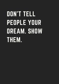 33 Deep Goal Quotes for Your Success - museuly Worth Quotes, Goal Quotes, Success Quotes, Quotes To Live By, Me Quotes, Motivational Quotes, Funny Quotes, Inspirational Quotes, Quotes Motivation