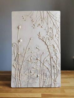 Plaster Sculpture, Plaster Art, Flower Market, Air Dry Clay, Art Object, Best Artist, Inspirational Gifts, Vintage Silver, Decoration