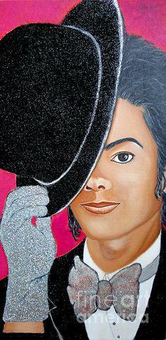 Pintura acrílica sobre lienzo. En venta / For sale.