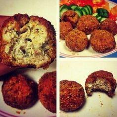 recetas de saschafitness @saschafitnesstips Ingredientes: pec...Instagram photo | Websta (Webstagram)