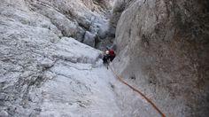 "Hohe Munde ""Grieslehnrinne"" 5-, 1500hm | bergstille.de Shovel, Dustpan"