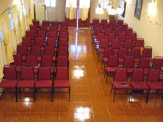 Wordpress, Chair, Furniture, Home Decor, Classroom Furniture, Auditorium, Mesas, Decoration Home, Room Decor