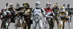 Clone_Troopers_Phase_II.jpg (700×277)