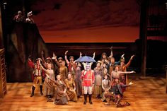 stratford the pirates of penzance -