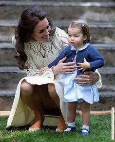 Kate Middleton - Canada visit. https://www.pinterest.com/hunt6416/