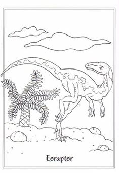 malvorlage tyrannosaurus rex | malvorlagen - ausmalbilder | kinder dinosaurier, dinosaurier und
