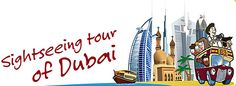 Dubai Is The Most Popular Place For Tourist With Modern Attractions. If You Want To Visit Dubai For Tourism, You Need A Visitor Visa To Enter The United Arab Emirates. To Get A Dubai Tourist Visa Requirements May Very Depending On Your Nationality.  @idubaivisa  #idubaivisa   #dubaivisa   #dubai   #visa   #uk   #uae   #attractions   #destination   #tourism   #tourist